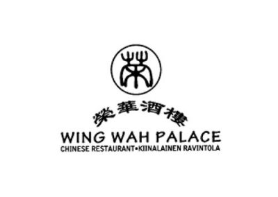 Wing Wah Palace